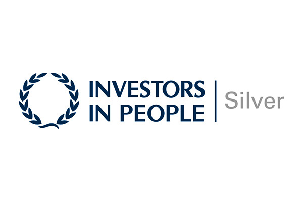 Investors In People Silver Award for <em><strong>ViaLite Communications</em></strong>