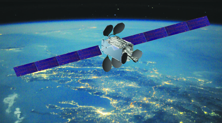 <em><strong>ViaLiteHD</em></strong> Selected for Intelsat&#8217;s EPIC Satellites