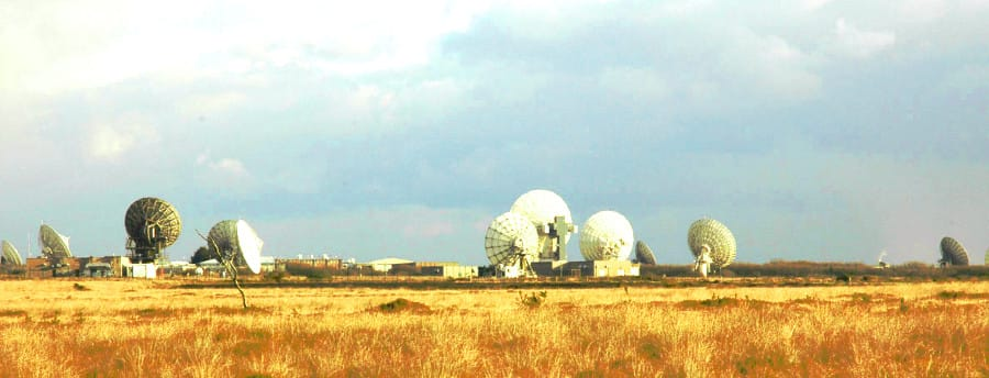 Goonhilly Chooses <em><strong>ViaLite</em></strong>, Again