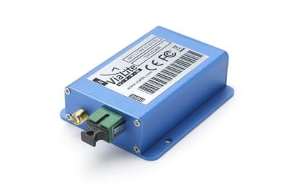 ViaLiteHD Blue OEM - ideal for standalone use (also previously known as the M-Link module)