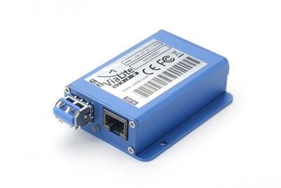ViaLite Ethernet OEM Module