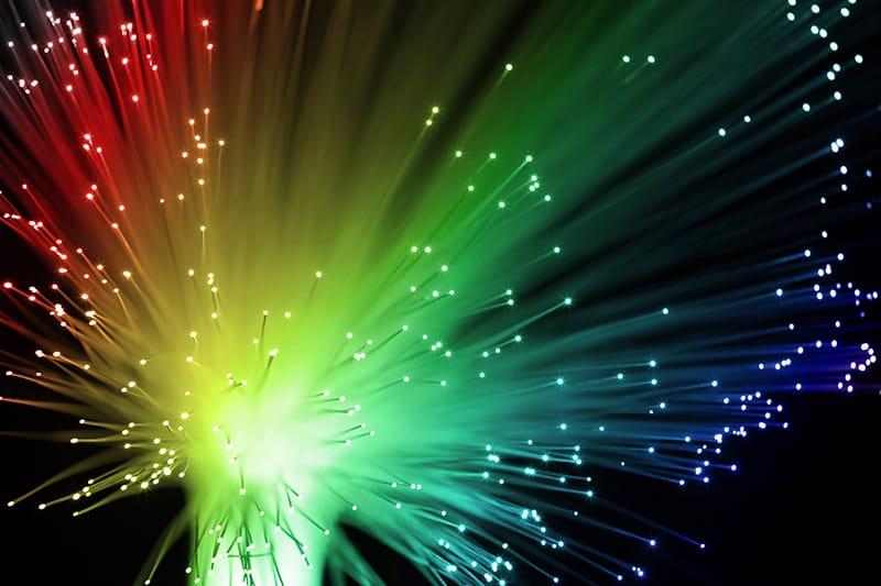 Laser Options