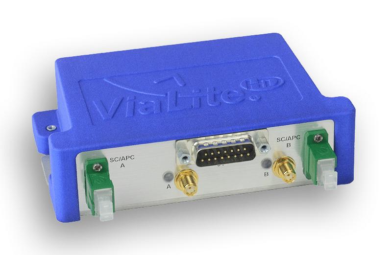 Blue2 Link