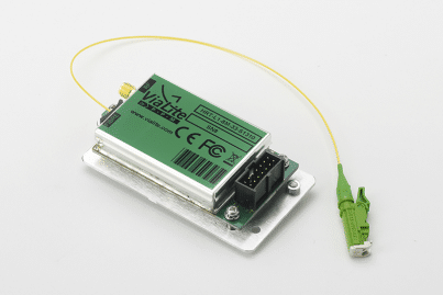 ViaLiteHD Green OEM Link for broadcast (previously the Broadcast module)