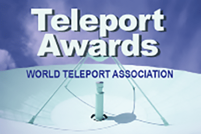 WTA Teleport Awards