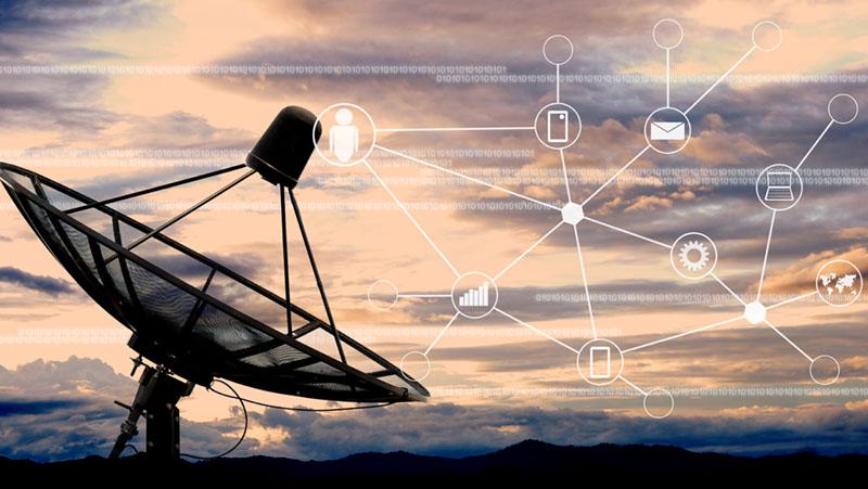 DWDM Fiber Links from <em><strong>ViaLite</em></strong> Connect Remote Pacific Islands