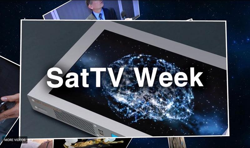 SatTV Interview: What sets <em><strong>ViaLite</em></strong> Apart?