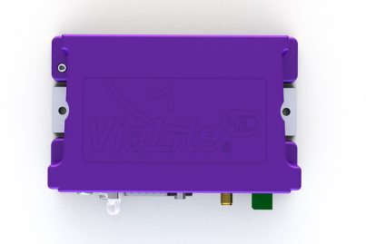 C-Band purple OEM module
