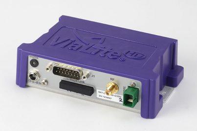 ViaLite C-Band purple OEM module