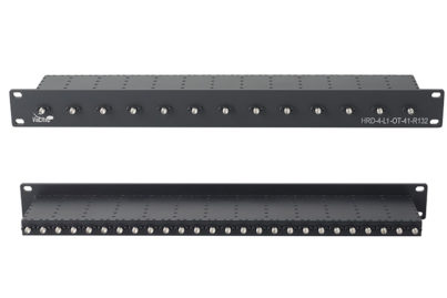 RF Splitter HRD-4-L1