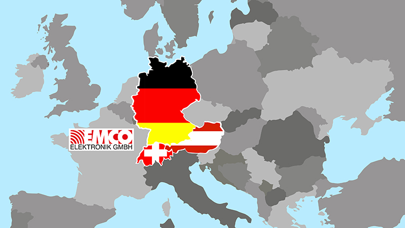 Expansion for <em><strong>ViaLite</em></strong>'s Distribution Network as Austria and Switzerland Join the Fold