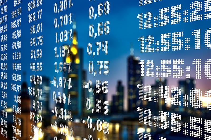 World-Leading Stock Exchange adds <em><b>ViaLite</b></em> RF over Fiber Links to New Global Locations